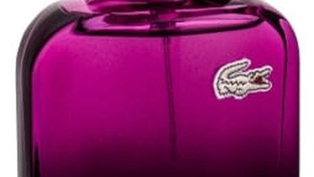 Lacoste Eau De Lacoste L.12.12 Pour Elle Magnetic 80 ml parfémovaná voda pro ženy