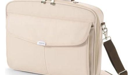 Bezdrátová myš či praktická taška na notebook