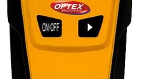 Detektor OPTEX DET-06