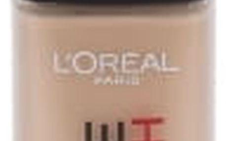 Loreal Paris 24hodinový make-up Infaillible 30 ml 235 Honey