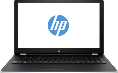 HP 15-bw058 2MG12EA