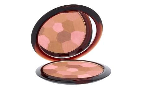 Guerlain Terracotta Light Bronzing Powder 10 g bronzer pro ženy 04 Sun Blondes