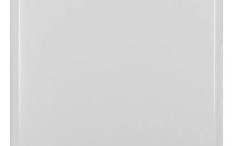 Ohřívač vody Tatramat EO 10P bílý + Doprava zdarma