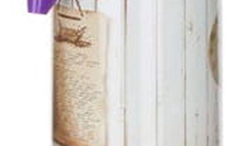 Banquet Culinaria Lavender Termoska s pumpou 1,9 l