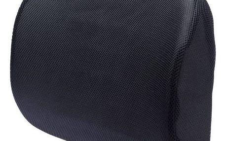 Příslušenství pro notebooky Connect IT For Health - opěrka na židli (CI-549)