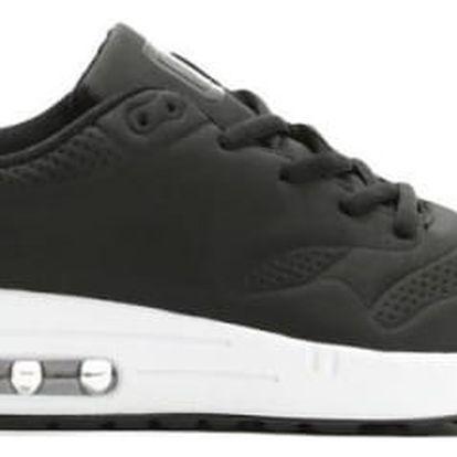 Dámské černé tenisky Kendall 806