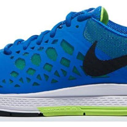 Běžecké boty Nike Zoom Pegasus 31, modré