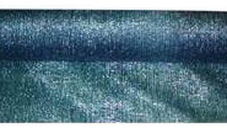 Síť stínicí CEV TOTALTEX 2 x 10 m zelená