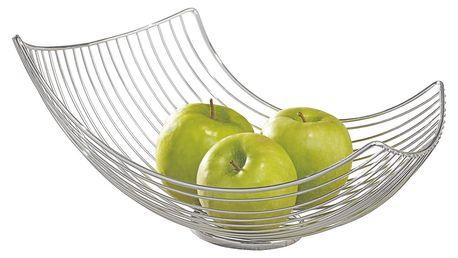 "Miska na ovoce ""roma"", 38/8/25 cm"