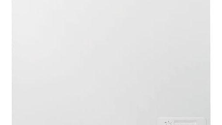 Mraznička Electrolux EC2200AOW2 bílá