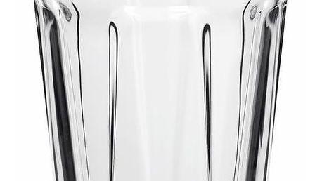 Tescoma FAME sklenice 400 ml