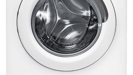 Automatická pračka Candy CS 1072D3/1-S bílá + DOPRAVA ZDARMA