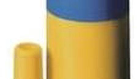 Čerpadlo ponorné Barwig Typ 03 , 12 l/min