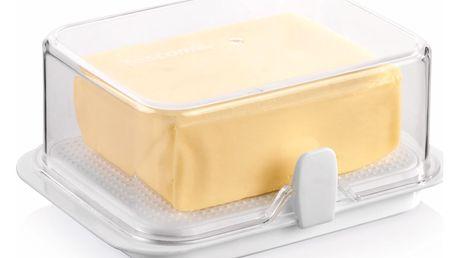 Tescoma Purity Zdravá dóza do ledničky máslenka