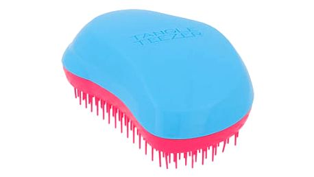 Tangle Teezer The Original 1 ks kartáč na vlasy Blueberry W