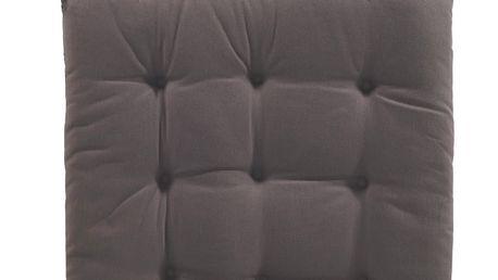 Sedák lola --, 40/40/2 cm