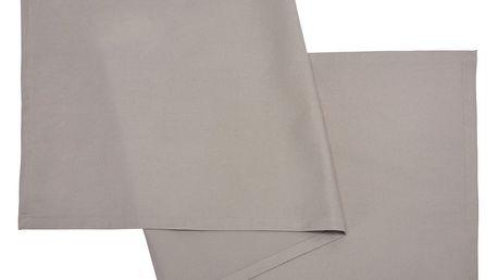 """Ubrus """"běhoun"""" na stůl steffi, 45/150 cm"""