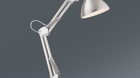 Lampa stolní julian, 58 cm