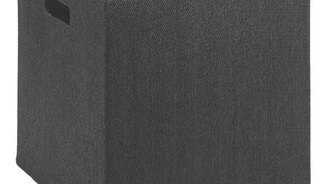 Box úložný bobby, 33/32/33 cm