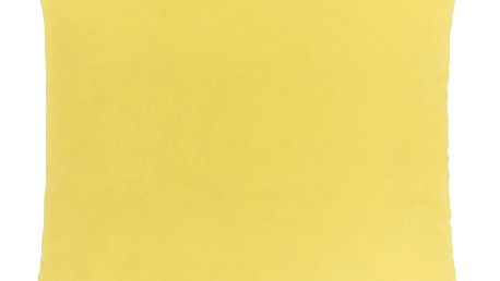 Polštář ozdobný zippmex --top-, 50/50 cm