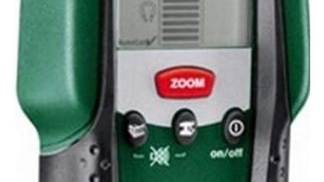 Detektor Bosch PDO Multi