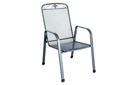 Židle Riwall Savoy
