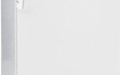 Chladnička Gorenje RB 40914 AW, bílá