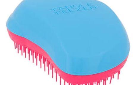 Tangle Teezer The Original 1 ks kartáč na vlasy Blueberry W