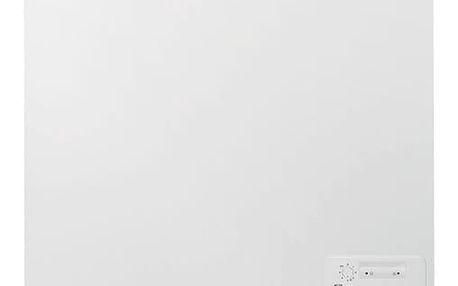 Electrolux EC2200AOW2 bílá