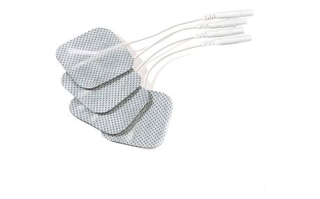 Electrodes for Tens Units Mystim MY46501