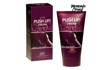 Push Up Cream Manuela Crazy 70547