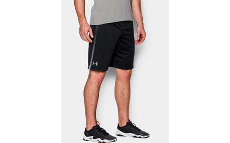 Šortky Under Armour HeatGear Tech Mesh Short