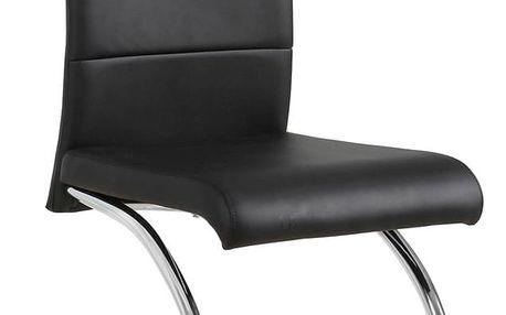 Houpací židle moni, 42/99,50/57 cm