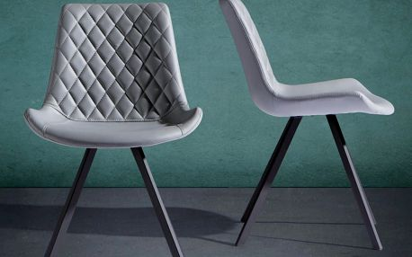 Židle rieke, 51,5/80/58 cm