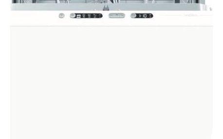 Myčka nádobí Mora IM 680 bílá + Doprava zdarma