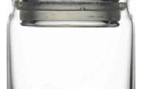 Vetro Plus Dóza Kitchen skleněné víko 0,24 OK 3395104