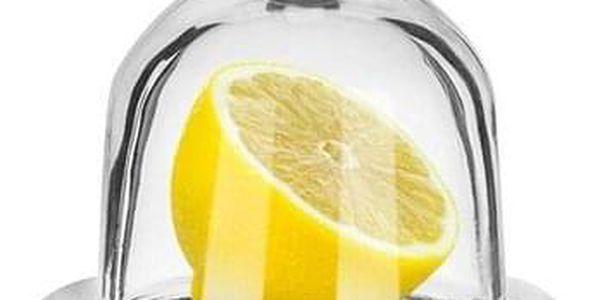 Banquet Dóza na citron LIMON 9,5cm3