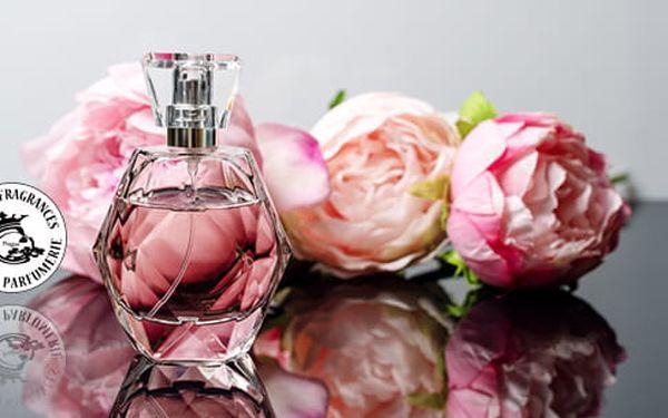 Zámecká parfumerie