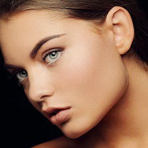 Kosmetika: Péče o pleť