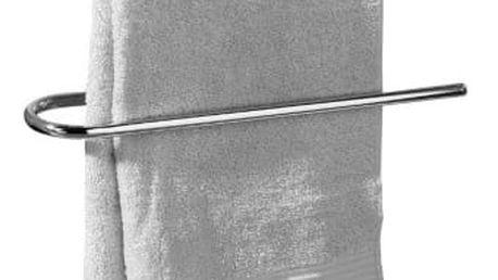Stojan na ručníky Premier Housewares Towel