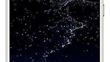 Smartphone Huawei P10 Lite, bílá SP-P10LITEDSWOM