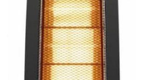 G3Ferrari G60007