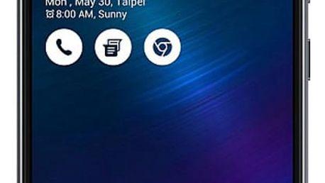 Smartphone ASUS ZenFone 3 Max (ZC520TL), 2GB/32GB, šedá