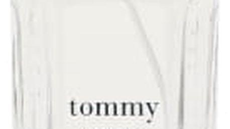 Tommy Hilfiger Tommy Tropics 100 ml toaletní voda pro muže