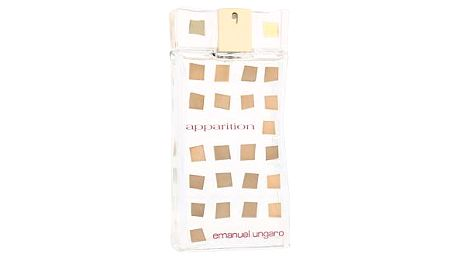 Emanuel Ungaro Apparition Gold 90 ml EDP W
