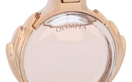 Paco Rabanne Olympea 80 ml parfémovaná voda pro ženy