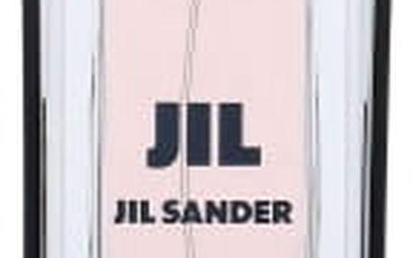 Jil Sander Jil 50ml