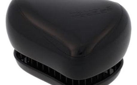 Tangle Teezer Compact Styler 1 ks kartáč na vlasy pro ženy Black