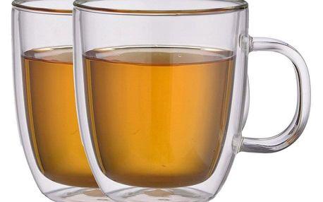 MAXXO DH919 extra tea 2ks