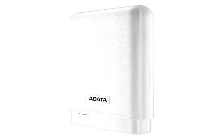 A-Data PV150 10000mAh (APV150-10000M-5V-CWH) bílá
